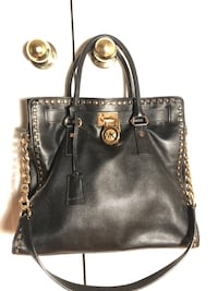 Michael Kors top handle bag Vaughan, L4H 2V6