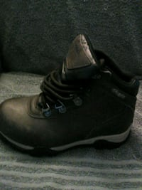 Boys Boots Greencastle, 17225
