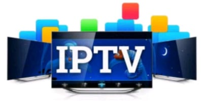 IPTV service for Android boxes