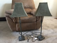 Table Lamps Renton, 98057