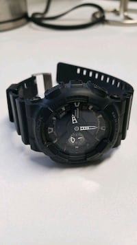 Casio G-Shock Men's GA-1100