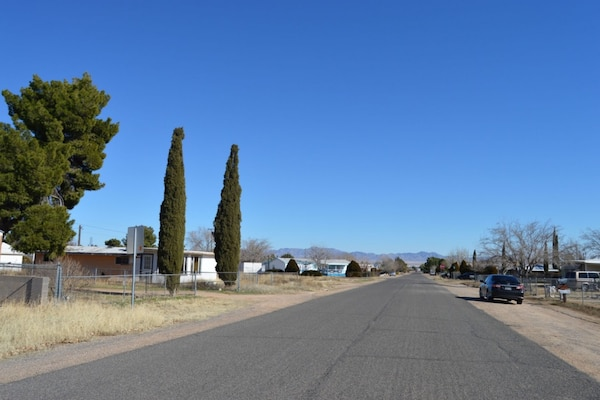 Vacant Land for Sale in Kingman, Arizona for $6,499  Owner Finance Terms!