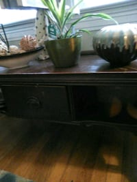 Antique coffee table Jackson, 39206