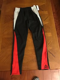 Young men's size 16-18 brand new with tags  San Antonio, 78109