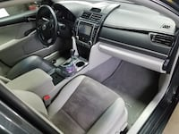 Best cleaning Auto Detailing