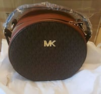 Mk round coffee& blue color avàilable Toronto, M6M 5J1