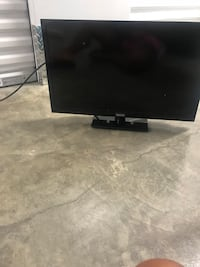 SANYO Flat Panel Television  Woodbridge, 22191