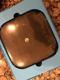 AT&T Wireless Phone/ Internet router