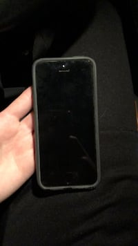 (Unlocked) iPhone 5S Raleigh, 27607