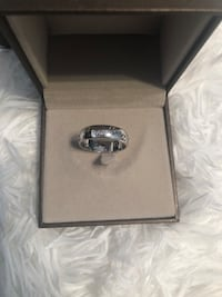 Authentic Gucci ring at incredible price Germantown, 20874