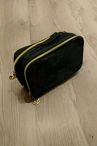 Brand New Toiletries Travel Bag Richmond