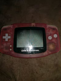 portable game console New Albany, 47150