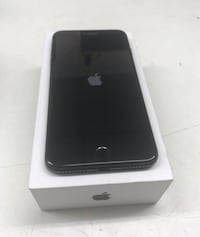 IPhone 7 Plus 32gb factura  Benidorm, 03501