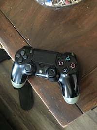 Ps4 text better price  Mississauga, L5N 7P4