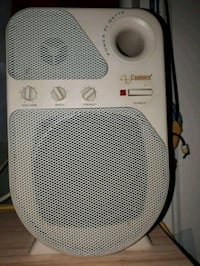 Computer or TV powered speakers  Ottawa, K1R 5N2