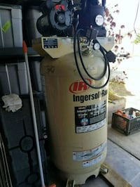 Air compressor  Fountain Valley, 92708