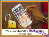 SPRINT/XFINITY WE CAN UNLOCK IN FEW MINUTES Riverdale