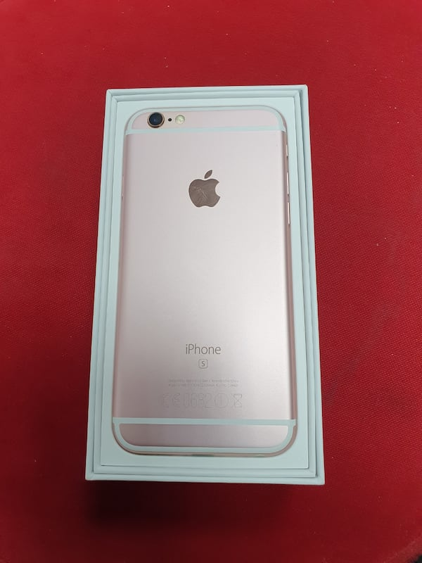 iphone 6 s 32 ab2e7560-3705-4d74-a4ee-3c818a7f7104