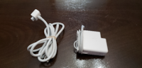 Apple 60w Macbook Charger W/6ft Extension Cord Nashville