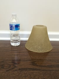 Lamp shade - 15 available Apex, 27502
