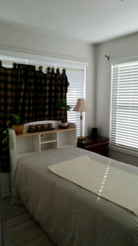 ROOM For Rent 1BR 2BA Atlanta