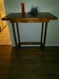 Tall table Huntsville, 35805