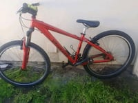 SPECIALIZED mountain bike Oxnard