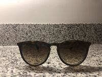 Ray Ban Sunglasses Lawrenceville, 30043