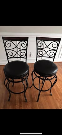 Bar Stools Glen Allen, 23059