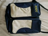 Multipurpose diaper bag  Mississauga, L4W 2Y1