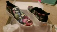 TED BAKER SHOES SIZE 8 Toronto, M1P