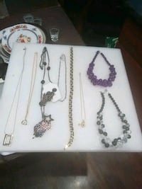 Jewerly lot  Vallejo, 94589