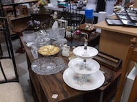 all glassware Greencastle