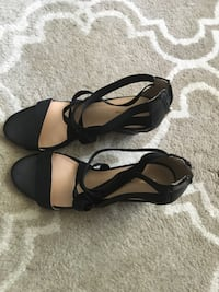 Liz Claiborne size 9 shoes Severn, 21144