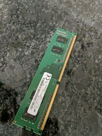 2 GB RAM Montclair, 22025
