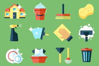 House cleaning College Station