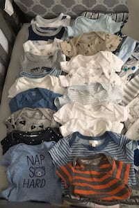 Baby boy clothes Concord, 28027