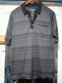 Golf Shirts Thousand Palms, 92276