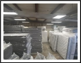 Don't Pay Full Price For a Mattress!!! Save 55-80% On New Mattresses!!