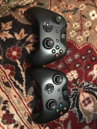 XBOX ONE CONTROLERS Allen, 75013