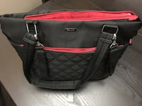 Bellotte Diaper Bag Tote New Westminster, V3M 5X2