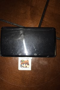 3ds with Super Mario 3D Land Barrie, L4M 7A1