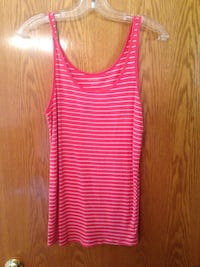 Large Motherhood Maternity Tank Winnipeg, R2K 3L8
