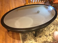 Coffee table excellent condition  Manassas, 20109