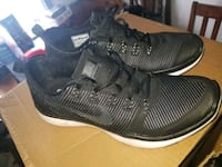 Nike training shoes  Gibbons, T0A 1N0