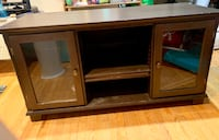 IKEA TV Stand/ Sideboard / Cupboard/Cabinet / Entertainment Center Philadelphia