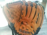 Wilson baseball glove New Port Richey, 34655