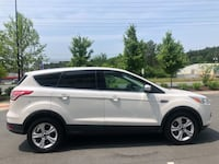 Ford - Escape - 2013 Leesburg, 20176