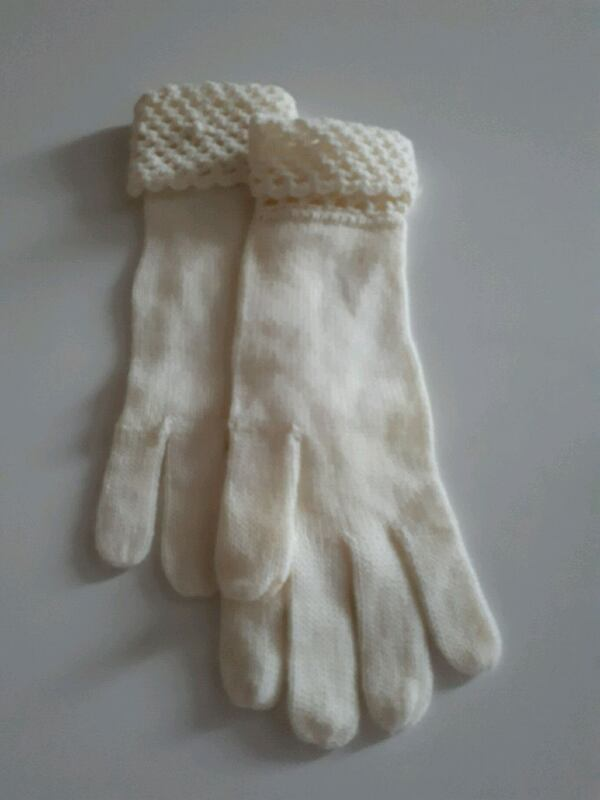 Kids Gloves Different Sizes Available  c694d178-2d8e-45c3-aff9-bee65f613efb