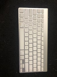 Apple mouse and keyboard Houston, 77065